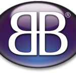 Logo BforB clean