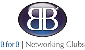 BforB logo2