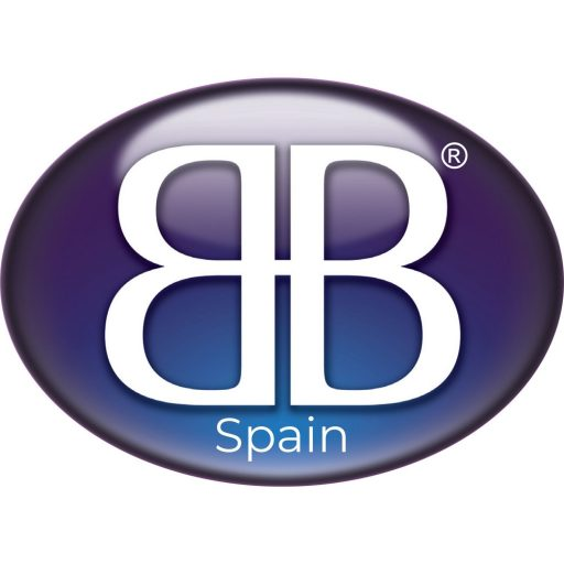 https://bforb.es/wp-content/uploads/2021/01/cropped-BforB-Spain-logo.jpg